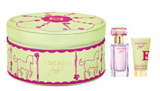 "Escada ""Joyful"" Geschenkset Eau de Parfum &  Bodylotion jeweils 50 ml+ Beautycas"