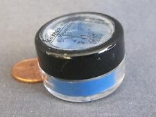 ARCTIC OCEAN - Blue Royal EYE SHADOW Mineral Makeup 4 gm