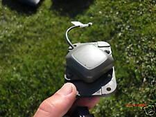BMW E39 E46 X5 528i GPS navigation antenna OEM 740 E38
