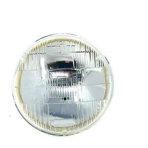Wagner Genuine 5001 Sealed Beam Headlight Bulb DOTH05 12.8v 50W