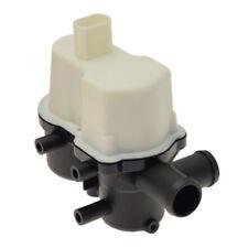 Fuel Pressure Sensor Fits Volvo S60 S80 V60 V70 XC60 XC70 1IJ