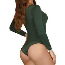 Sexy colombian bodysuit/ Bodyfaja, bodycontrol, tummy tuck, body shapper elegant