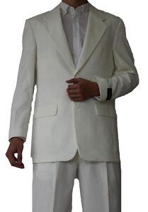 Men's Basic 2 Button Single Breast Work Suit 702P Multi-Color 38~56