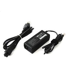 65W Laptop AC Adapter for Asus S56 S56C S96F U36jc U46e