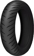 KENDA CATACLYSM FRONT TIRE 130/90-16 HARLEY SOFTAIL FORTY-EIGHT DYNA FAT BOB