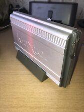 Maxtor One Touch II 100 GB USB 2.0 External Hard Drive EB100E00201 7200 RPM 8MB