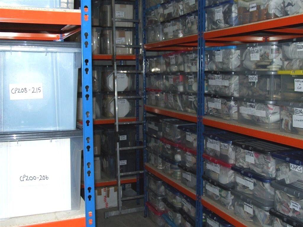 iAuctionShop Ltd