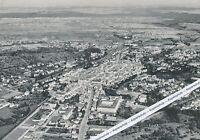 Balingen - Zollernalb - Luftbild um 1960