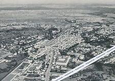 Balingen-Zollernalb-aire imagen para 1960