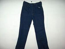 6a56e7a9 Men's Sheplers Jeans 31x30 Measure 30x30, Excellent!