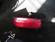 1993 suzuki gsxr1100 brake tail light lamp