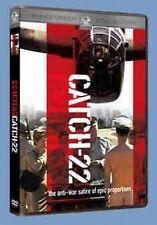 Catch 22 [DVD]