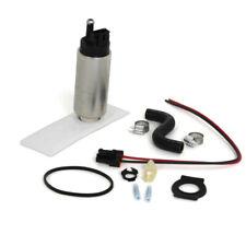 BBK for 86-97 Mustang 5.0 /4.6 255 LPH Intank Fuel Pump - bbk1607