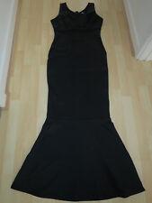 Women's Size 14 Black Dress by Jane Norman