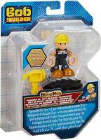 Fisher-Price Bob the Builder, Mash & Mold 'n the Job Bob & Sand Pack