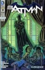 BATMAN 43 BATMAN 100 VARIANT HALLOWEEN