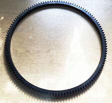 Starter Ring Gear, s4s & S6S, tpc-34615