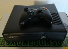 Xbox 360 kinect con 11 giochi