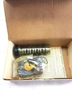 NEW IN BOX ROSS 531K77 SERVICE KIT REPAIR KIT, FAST SHIPPING! (B111)
