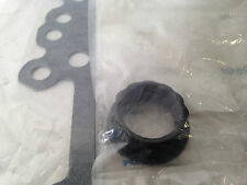 Saturn 1991-02 Input nut  Output Nut  Gasket  For all S Series  output shaft Nut