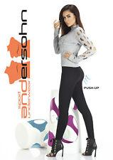"Damen Push up Leggings OCTAVIA"" CLASSIC-Größe M-Neu-Top Qualität aus der EU"