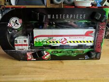 HASBRO SDCC EXCLUSIVE TRANSFORMERS MP-10 GHOSTBUSTERS ECTO 35 OPTIMUS PRIME