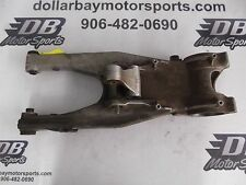 Swingarm for Can am DS 450