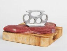 DCI Meat Chicken Tenderizer Kitchen Grill Tool Hammer