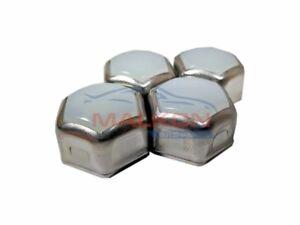 4 x CAPS STEERING LIMITER STOP LOCK STOCK BOLT FOR NAVARA D22 400392S610