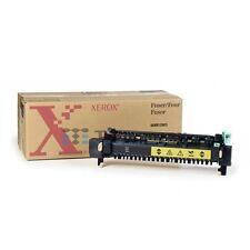 8R12905 Fuser Xerox DocuColor 1632/ DocuColor 2240 e Xerox WorkCentre Pro 32