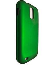 Film + Hard Cover Case for Samsung Galaxy S 2 II S2 X SGH-T989 SGH-T989D