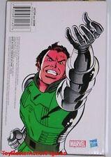 Marvel Universe SDCC NYCC Digital Exclusive VICTOR VON DOOM SEALED BOX In Stock