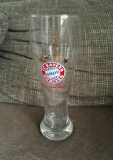 20593 FCB Fanartikel Sektglas 2er Set 0,2 l vom FC Bayern München Sektflöte Neu