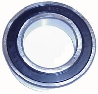 Wheel Bearing-Drive Shaft Center Support Bearing PTC PT107DD
