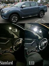 Lights & Indicators for Mazda BT-50 for sale   eBay