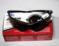 Jackson Safety V30 Nemesis Polorized Sunglasses BROWN