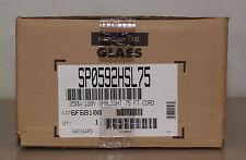 Hayward SP0592HSL75 Spalight Spa Light 250W 120V 75 Foot Cord (FA3)