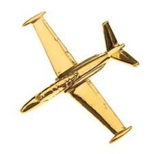 Fouga Magister Tie Pin /Lapel Tiepin BADGE