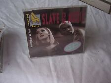 Twenty 4 Seven Slave to the Music
