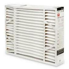 P20 Honeywell 20x25x5 Fc200E1037 Air Filter Replacement
