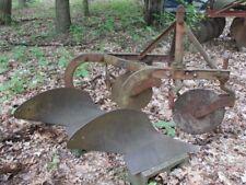 Ferguson Sherman Plow - Type 14A 3Pt