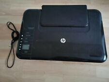 HP DeskJet 3050A All-in-One Inkjet Printer