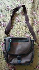 9f8d780437 Sacs et sacs à main Bensimon pour femme   Achetez sur eBay