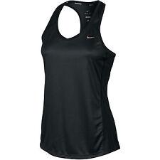 Nike Fitness Vests for Women