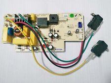 Kenwood scheda piastra PCB Robot Multipro FPM90 FPM900 FPM901 FPM902 FPM910