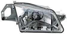 Headlight Front Lamp Right Fits MAZDA 323 Etude Familia Sedan 1998-2004