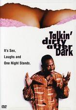 Talkin' Dirty After Dark (2005, REGION 1 DVD New)