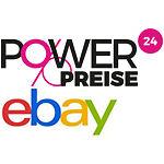 Power-Preise24
