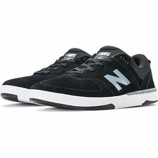 New Balance PJ Stratford 533 Black Shoes (10.5 Men US)