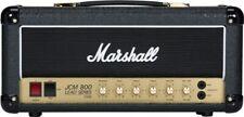 Marshall SC20H Studio Classic JCM800 20W Head
